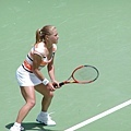 2002_Australian_Open_023