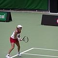2002_Australian_Open_027