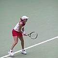 2002_Australian_Open_029