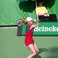 2002_Australian_Open_038