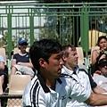2002_Australian_Open_101