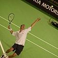 2002_Australian_Open_105
