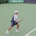 2002_Australian_Open_107