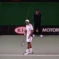 2002_Australian_Open_109