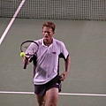 2002_Australian_Open_112