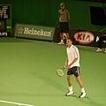 2002_Australian_Open_115