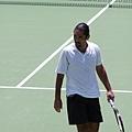 2002_Australian_Open_117
