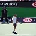2002_Australian_Open_118