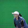 2002_Australian_Open_121