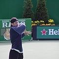 2002_Australian_Open_123