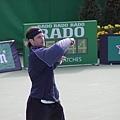 2002_Australian_Open_124