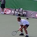 2002_Australian_Open_127