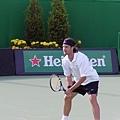 2002_Australian_Open_128