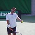 2002_Australian_Open_129