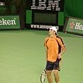 2002_Australian_Open_130