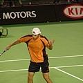 2002_Australian_Open_131