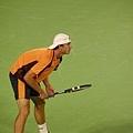 2002_Australian_Open_132