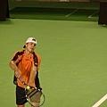 2002_Australian_Open_133