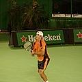 2002_Australian_Open_136
