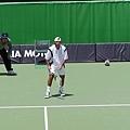 2002_Australian_Open_139
