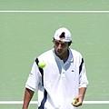 2002_Australian_Open_141