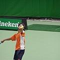 2002_Australian_Open_144