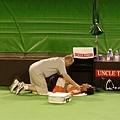 2002_Australian_Open_146