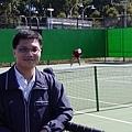 2002_Australian_Open_147