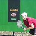 2002_Australian_Open_148