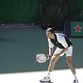 2002_Australian_Open_155