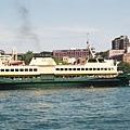 2001_Sydney_0002
