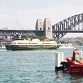 2001_Sydney_0003