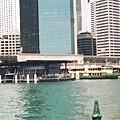 2001_Sydney_0004
