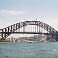 2001_Sydney_0005