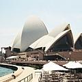 2001_Sydney_0006