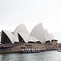 2001_Sydney_0013