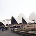 2001_Sydney_0014
