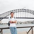 2001_Sydney_0020