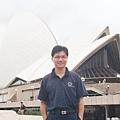 2001_Sydney_0022