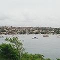 2001_Sydney_0026