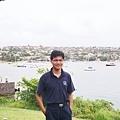 2001_Sydney_0027