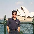 2001_Sydney_0049
