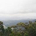 2001_Sydney_0051