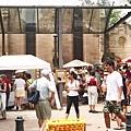 2001_Sydney_0061