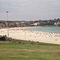 2001_Sydney_0062