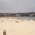 2001_Sydney_0063