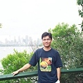 2001_Sydney_0078