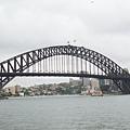 2001_Sydney_0087