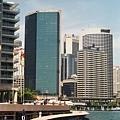 2001_Sydney_0098