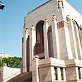 2001_Sydney_0101